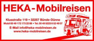 HEKA_Logo Mobisil Lünenbach