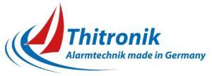 mobisil Bert Luenenbach -Thitronik