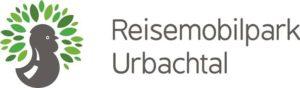 Reisemobilpark-Urbachtal