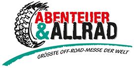 Logo_Abenteuer_Welt Mobisil.de